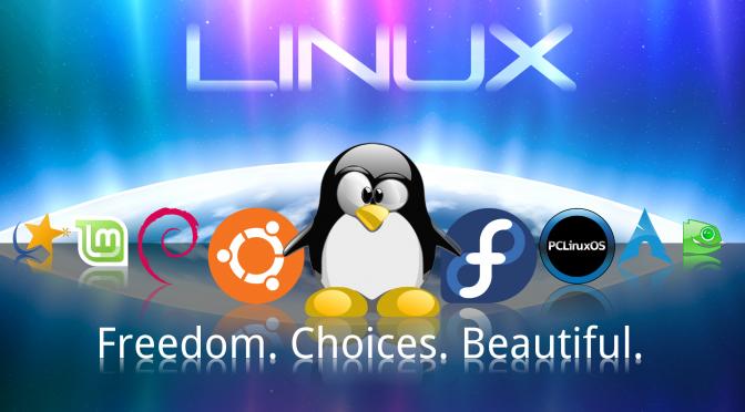 Riciclare un vecchio computer con Windows XP | Sicurezza
